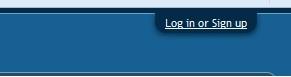 1 klik icon login.jpg